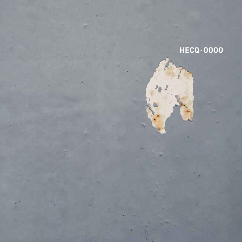 Hecq - 0000