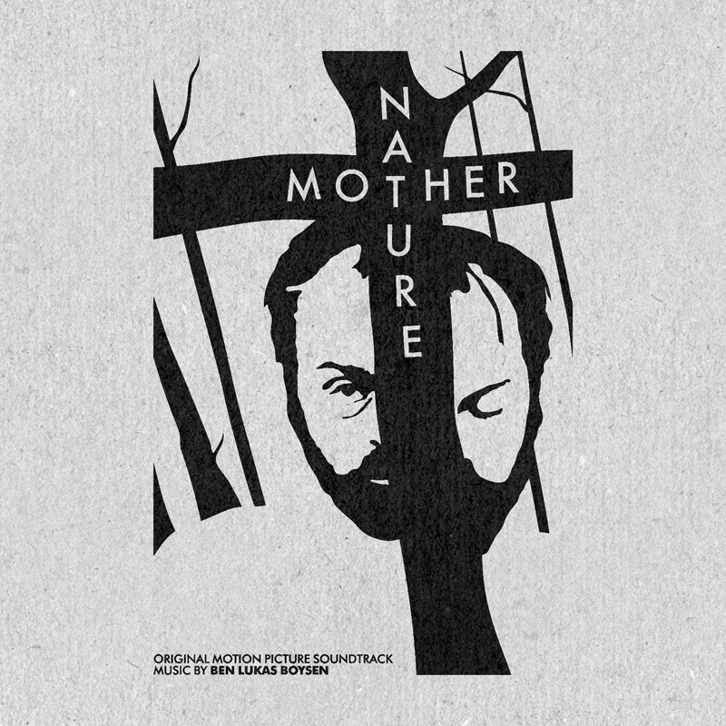 Mother Nature (OST)