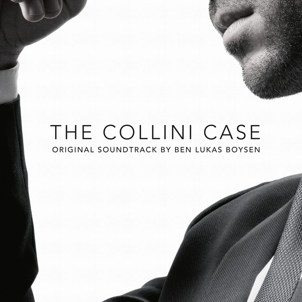thecollinicase